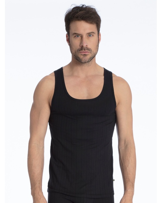 Pure & Style Athletic Shirt