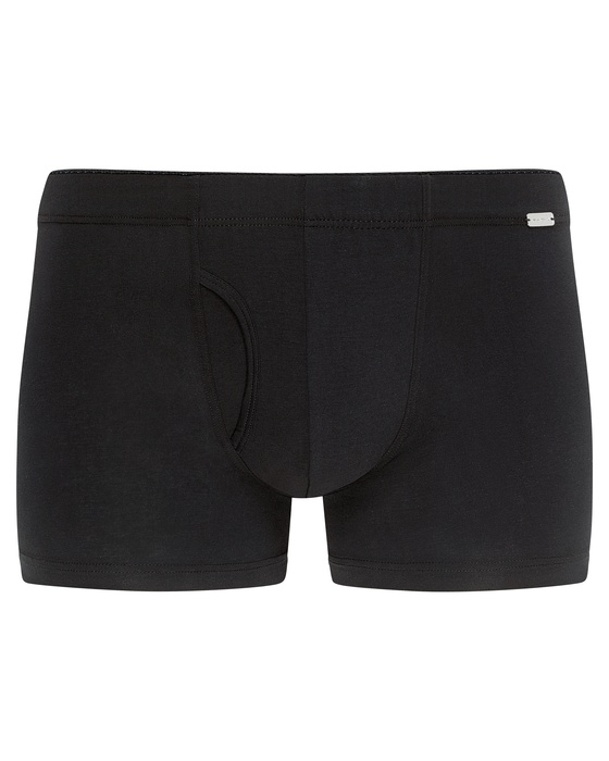 Retro Boxer Modern Stretch 2245